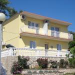 Apartments Roko,  Tisno