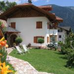 Appartamenti Donini Alfredo, Molveno