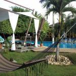 Hotel Ciudad Real Palenque,  Palenque