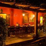 Hotel Pictures: Casa Rural Aroma de Campo, Guachipelín