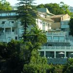 Hotel Pictures: Hotel Casa Higueras, Valparaíso