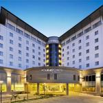 Four Points by Sheraton Lagos, Lagos
