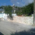 Dionysia Studios,  Kéfalos