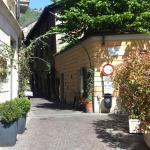 Appartamento Piazza Mazzini,  Como