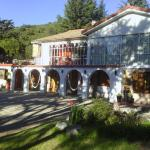 Posada Summit Suites, La Cumbre