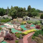 Hotelfoto's: Gateway Lifestyle Ballarat, Ballarat