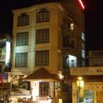 Auco Hotel, Hanoi