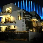 Dahleez - A Boutique Hotel, Gurgaon