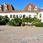 Hotelbilder: Renaissancehotel Raffelsberger Hof B&B, Weissenkirchen in der Wachau