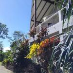 Koyu Apartments,  Port Vila