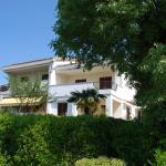 Apartments Daria,  Krk