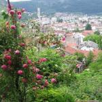 Guesthouse Panorama, Mostar