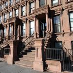 Luxury Living Suites, New York