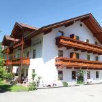 Hotel Pictures: Aparthotel Alpenpark, Kochel