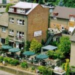 Pension Auberge de Dael,  Valkenburg