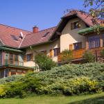 Hotelfoto's: Ferienwohnungen Soravia, Gamlitz