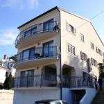 Apartments & Rooms Elda,  Rovinj