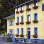 Hotel Pictures: Hotel Lindenhof, Monschau