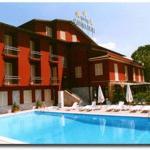 Hotel Cavalieri, Passignano sul Trasimeno