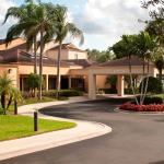 Courtyard Fort Myers Cape Coral, Fort Myers