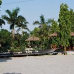 Traveller Jungle Camp, Sauraha