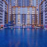 Ara Hotel Gading Serpong, Serpong