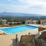 Hotel Pictures: Villa Imogine Latchi, Polis Chrysochous