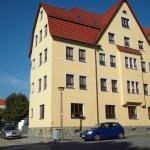 Hotel Pictures: Apartment Bautzen-Süd, Bautzen