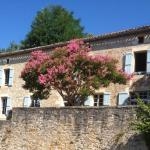 Hotel Pictures: Le Couvent, Duravel