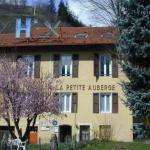 Hotel Pictures: Hotel La Petite Auberge, Bourg-Saint-Maurice