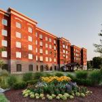 Staybridge Suites Wilmington East, Wilmington