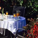 Hotel Pictures: Ferienwohnungen Familie Hofmann, Zingst