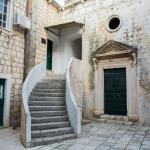 Room PlaceForYou, Dubrovnik