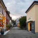 Hotel Pictures: Casita: Your Home in Bern, Bern