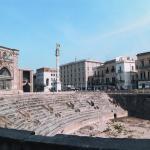 B&B Manzoni, Lecce