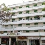 Apartamentos Paula Bela by Garvetur,  Quarteira