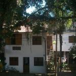 Casa da Jaca 1, Itacaré