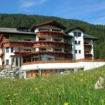 Hotel Pictures: Hotel Humlerhof, Gries am Brenner