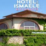 Hotel Ismaele,  Chiusi