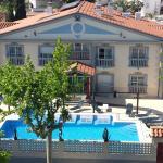 Hotel Portofino Wellness, Empuriabrava