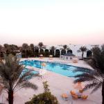 Fotos do Hotel: Tulip Inn Al Sharia, Al Rahba