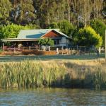 Hotellbilder: Clover Cottage Country Retreat, Manjimup