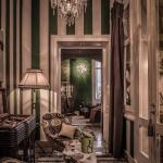 Maison Miramare Boutique Hotel,  Cagliari