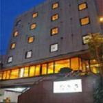 Hotel Nagisa,  Beppu