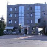 Hotel Sorelo, Piteşti