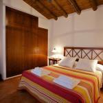 Hotel Pictures: Las Tobas, Higuera de la Sierra