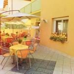 Hotel Zenit,  Riccione
