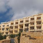 Marsalforn Apartment, Marsalforn