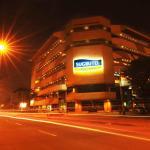 Sugbutel Family Hotel, Cebu City