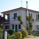 Rena's House, Kalogria